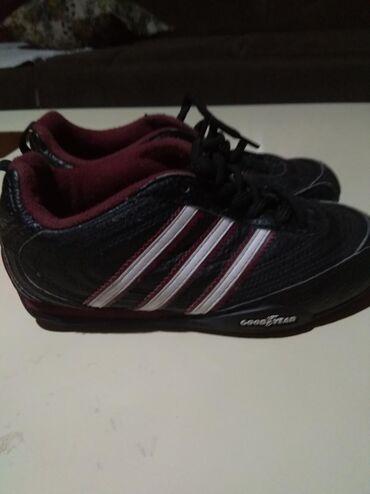| Ub: Adidas patike za decake broj 29