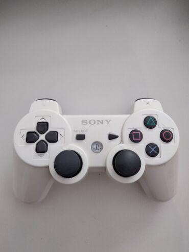 PlayStation 3-lərin icarəsi 1 günlük 15 AZN televizorla birgə 25