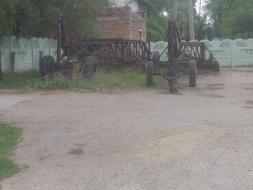 продам трактор т 25 на запчасти в Кыргызстан: Продаю срочно планировщик находу от т150