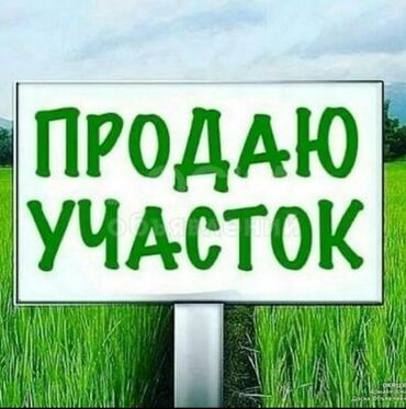 Недвижимость - Константиновка: 8 соток, Для строительства, Срочная продажа