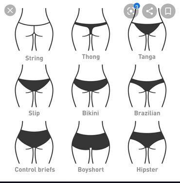 Ostala ženska odeća
