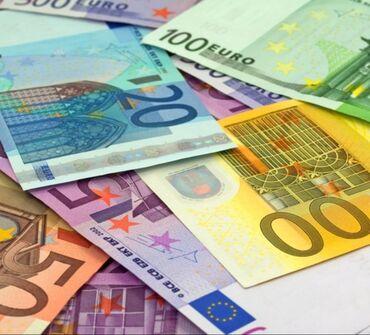 Radnik - Srbija: Uzmite kredite između pojedinaca i implementirajte svoje projekte i