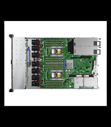 """P06454-B21""""HPE ProLiant DL360 Gen10 Server Intel® Xeon®-Gold 5118"""