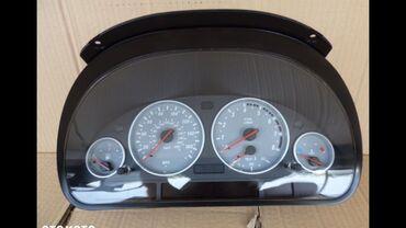 bmw m3 4 dct в Кыргызстан: BMW X5 M 4.8 л. 2006 | 168000 км