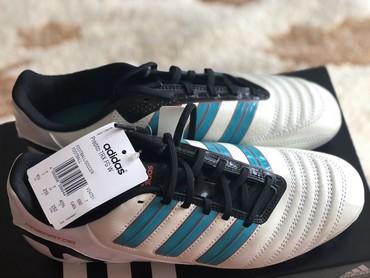 buts - Azərbaycan: Original adidas buts. Yenidir.Tecili oldugu ucun ashagi qiymete