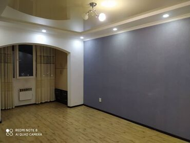 Недвижимость - Милянфан: 106 серия улучшенная, 1 комната, 44 кв. м Бронированные двери, Лифт, С мебелью