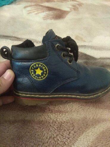 замшевые туфли на каблуках в Кыргызстан: Сапоги дет 25-26р отдам 199с р-н Орто сайский рынок