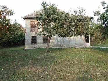 Недвижимость - Габала: Продам Дом 200 кв. м, 4 комнаты