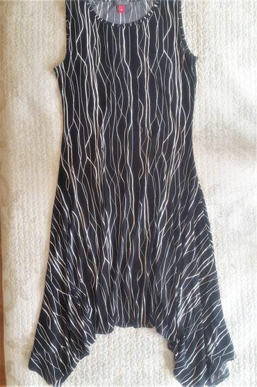 Продаю новое летнее платье, отличного в Бишкек