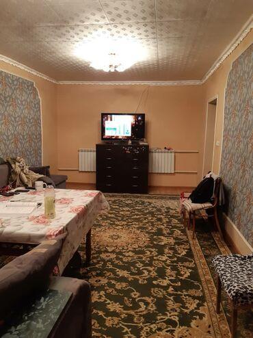 летние шины на 14 цена в Кыргызстан: Продам Дом 120 кв. м, 5 комнат