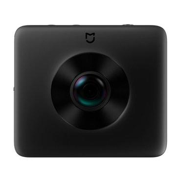Bakı şəhərində Mi Sphere Camera Kit
