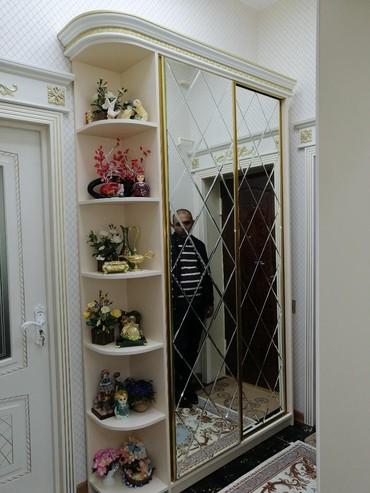 детский массаж на дому в Азербайджан: Dehliz mebeli 135 azn Gozelliyi ve ferqliliyi sevenler sizleri dusuner