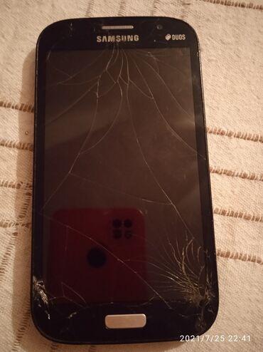 Samsung | 4 GB