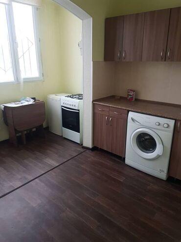 1 комнатную квартиру снять в Кыргызстан: Сдается квартира: 1 комната, 48 кв. м, Бишкек
