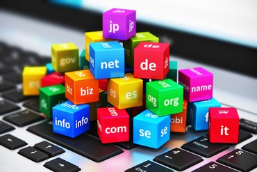 Sell Or Buy domain name at the award-winning domain Auctions σε Central Greece