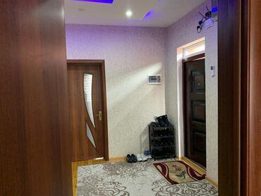 aro-24-3-mt - Azərbaycan: Satış Ev 100 kv. m, 3 otaqlı