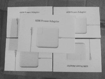 Apple macbook sahibinden - Azərbaycan: Orginal Apple Macbook Adapterləri 70azn 3ay zəmanətlə orginal macbook