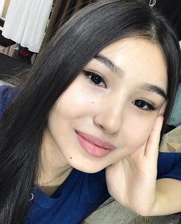 Массаш - Кыргызстан: Расслабляющий массаж бишкек,строго без интима!!!