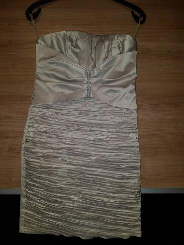 Haljine | Negotin: Prelepa haljina