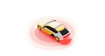 Такси яндекс - Кыргызстан: С личным авто!!!Подключение к Яндекс ТаксиРегистрация