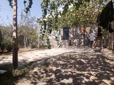 Bakı şəhərində Evin qiymeti 40000azn di tecili satilir 35000azn deyerinden awaqi