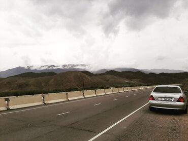двигатель мерседес 124 2 3 бензин в Кыргызстан: Mercedes-Benz S 320 3.2 л. 2000 | 280 км