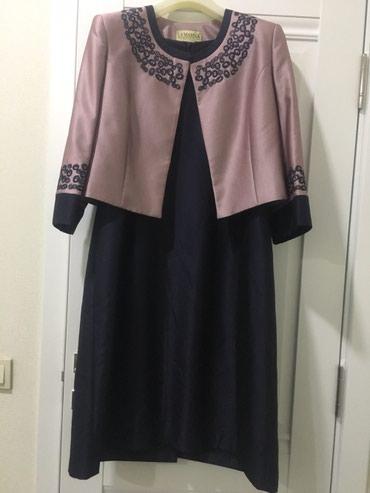 Платье турецкое новое на базаре они стоят 6-7 тысяч сомов звоните