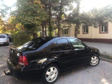 диска для машина в Кыргызстан: Volkswagen Bora 2 л. 2001
