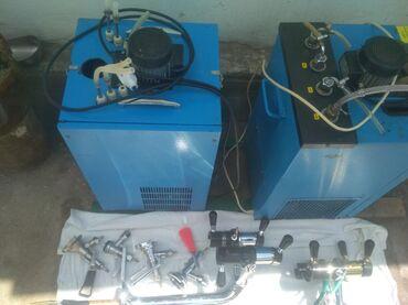 Кухонные принадлежности в Чолпон-Ата: Пивной аппарат для розлива . цена 20000 сом