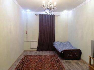Продается квартира: 2 комнаты, 52 кв. м