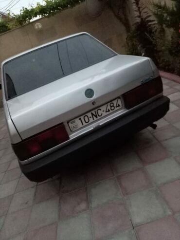 Tofas - Azərbaycan: Tofas 1.6 l. 2004 | 41000 km