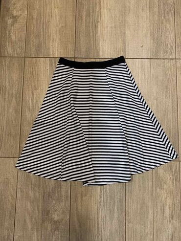 Berska suknja