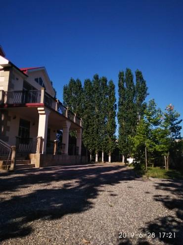 xırdalanda kirayə evlər - Azərbaycan: Kirayə Evlər Sutkalıq : 220 kv. m, 4 otaqlı
