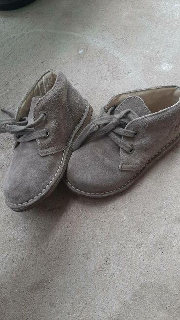 Naturino dečije muške cipelice