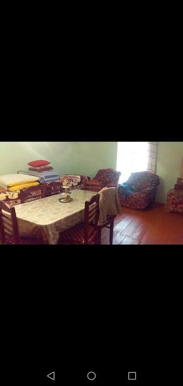 Недвижимость - Габала: Продам Дом 100 кв. м, 3 комнаты