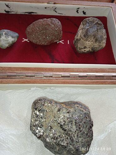 iphone 4s bu satın - Azərbaycan: Meteorit daşlar məcburi burda satışa çıxardıram,bu gördüyünüz