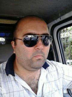 Bakı şəhərində Mənim 42 yaşım var ailəliyəm, 23-il rusiyada və azərbaycanda sürücü
