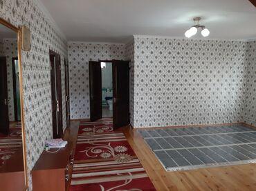 Ат касилка - Кыргызстан: Продам Дом 160 кв. м, 7 комнат