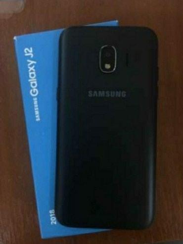 Продаю в городе Токмак Samsung J250F/DS 3G 4G 16Gb в Токмак