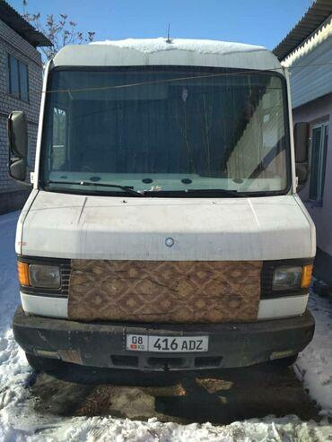 требуется вышивальщица в Кыргызстан: Без турбины простой движок!!! Вложение не требуется!!! В отличном