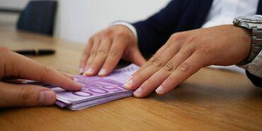 Skladište - Srbija: Novac pozajmljujemo u sledećim oblastima: -finansijski zajam. - Zajam