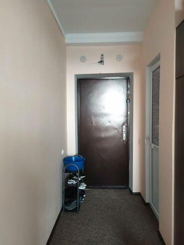 Сдается квартира: Студия, 24 кв. м, Тынчтык