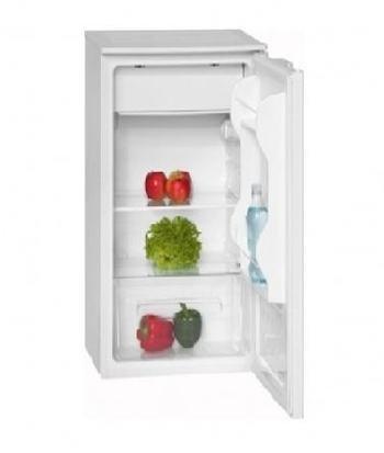 Холодильник AVEST 90подробности на сайте imperia. KgОбщие в Бишкек