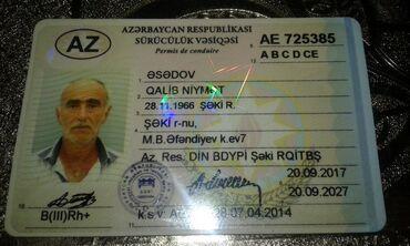 shacman - Azərbaycan: Salam Tır Soferiyem Kamaz Shacman Avtobus Fərq Eləməz Bütün katakoryam