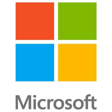 Surface 2 microsoft - Кыргызстан: Куплю лицензионное ПО Microsoft windows 7,10 Office 26 новые и б/у
