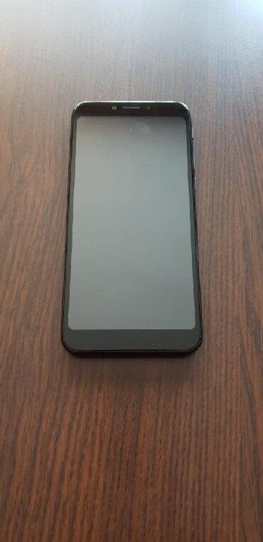 Mobilni telefoni - Surdulica: Smartphone Tesla 3.4, dual sim. Nov telefon