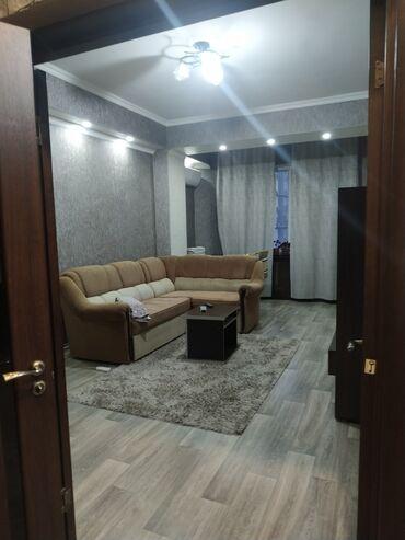 сдается комната in Кыргызстан | ДОЛГОСРОЧНАЯ АРЕНДА ДОМОВ: Посуточно ПОСУТОЧНО ночь.день. сдается элитная квартира в центре го