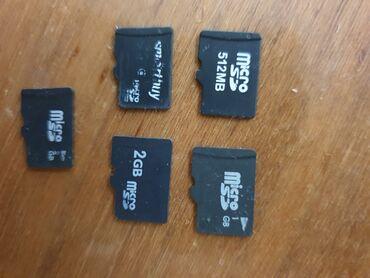 Карты памяти в Кыргызстан: Г.Каракол продаю флешка все работает отлично  512мб  1гб  2гб  4гб