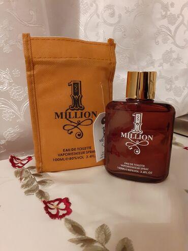 Muske naocare - Srbija: 1 Milion/100% ORIGINAL !Najpovoljniji parfemi naocara i setovi u