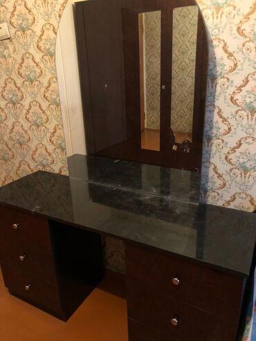 Б/у мебель продаю